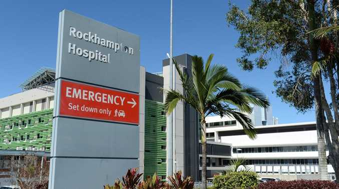 ED nurse punched while trying to help drunk patient