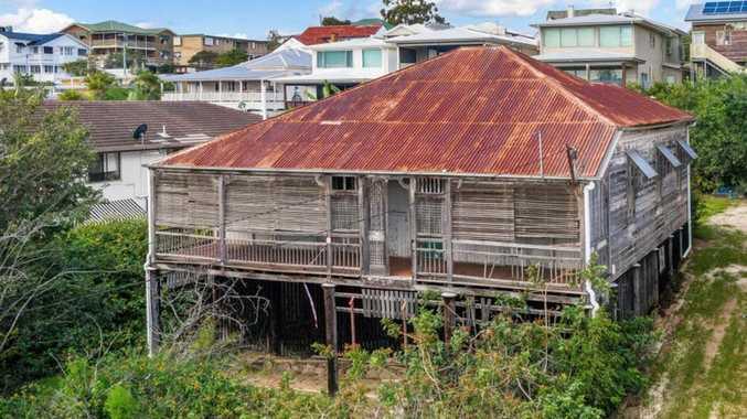 Worst house set to create newest millionaires