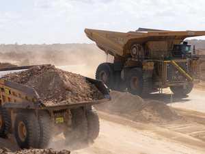 Carmichael coal not being used in plastics: Bravus