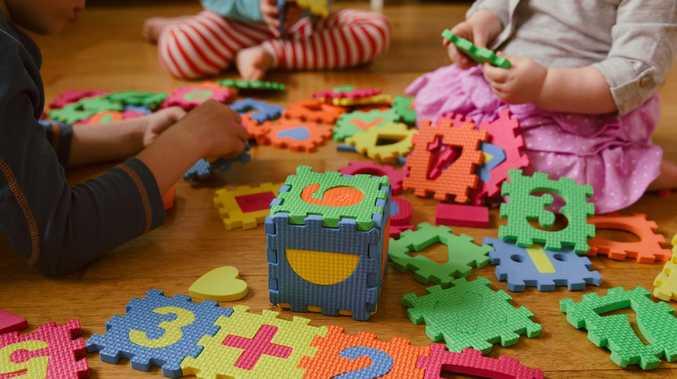 Government dumps 'secretive' daycare centres