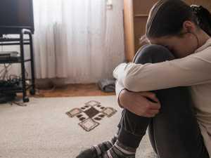 JAILED: Bowen man's vile act towards stepdaughter