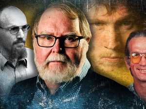 Snowtown serial killer's shock 'gentle' side
