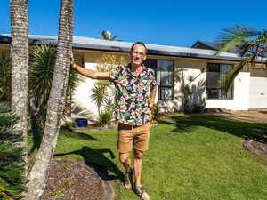 Savvy flippers make $650k profit after adding glass fence