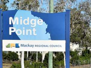 MY TOWN: We're heading to Midge Point and Bloomsbury