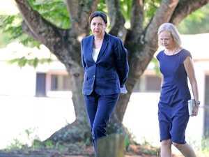 Queensland records one new local COVID case