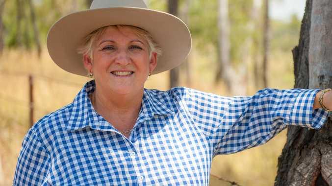 Landry says CQ farmers winners in free trade deal