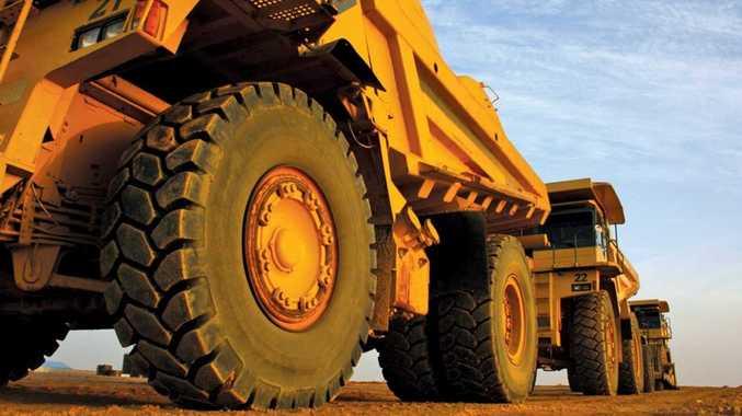 Gladstone revealed as a mining jobs hotspot