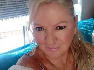 Coast woman jailed for stealing $57k from deceased friend