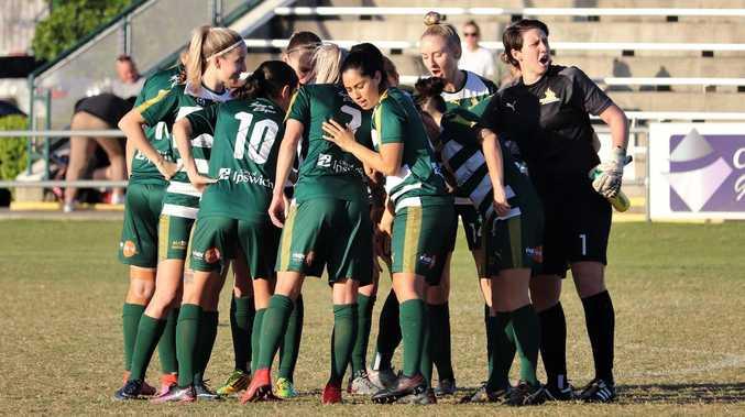 Special efforts bolster Pride's premier league hopes