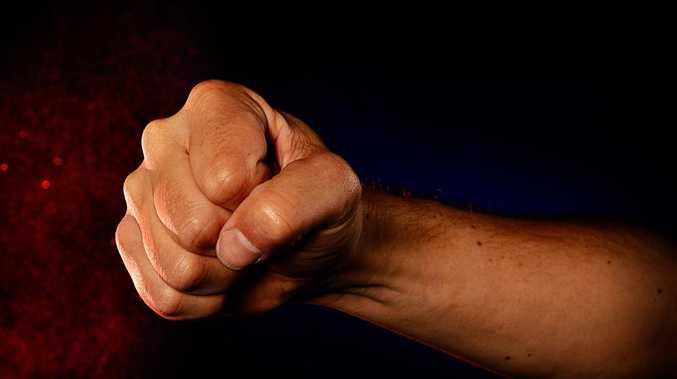 Another wait in Souths Leagues Club assault case