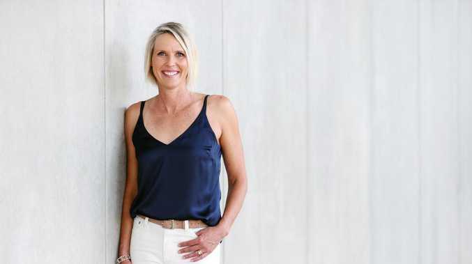 O'Neill backs investigation into Swimming Australia
