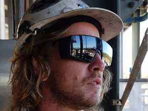 VOTE NOW: Who is Gladstone's hottest tradie?