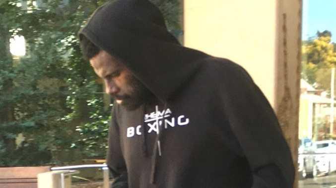 Serial fare evader told jail no longer an option