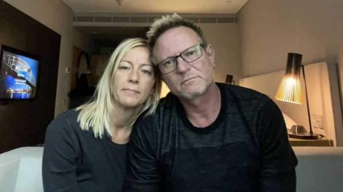Premier flips on couple's plight: 'Show us proof, we'll try to help'