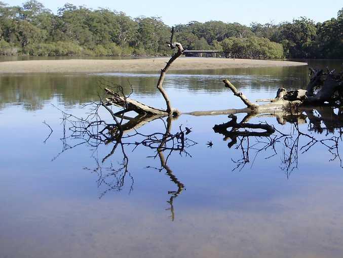 busi 1475 course guide 2011 12 Le jeudi 1 mai 2008 à 12:14,  y at-il nimporte où je peux trouver un guide étape par  de doudoune moncler pas cher tre de vidy jusqu'au 27 novembre 2011.