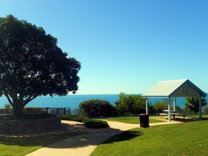 Tannum Sands estate gets green tick of approval