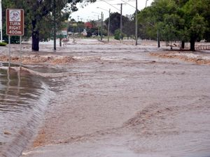 Southern Downs flood warning system upgraded