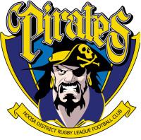 Noosa Pirates
