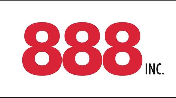 Agency 888