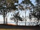 Hervey Bay foreshore