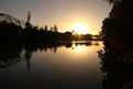 Sunrise @ Tooway Creek