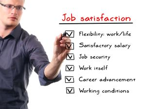 Are you recruiting what you need in your staff?