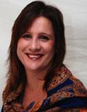 Brenda Sutherland [B.Sco.Sc(Psych), Cert IV TAE, IICT, AHHCA, ETIA Ltd]