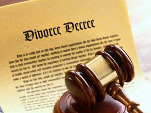 Forget the Past, Embrace the Future: Ways to Move on From Divorce
