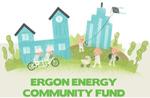 Ergon Energy Community Fund