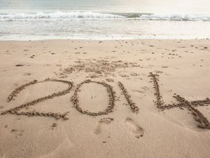 Want better health? Resolve to 'think positive' in 2014