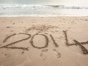 Want better health? Resolve to think positive in 2014