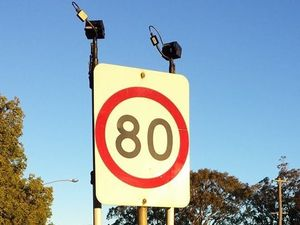 Truth behind roadside devices not so sinister