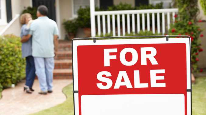 Buying or selling? You don't have to be stressed