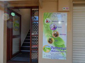 New Integrative Holistic Health Centre to Revolutionise Health Care on Sunshine Coast