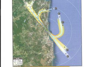 OPINION: New flight path planned over Noosa hinterland