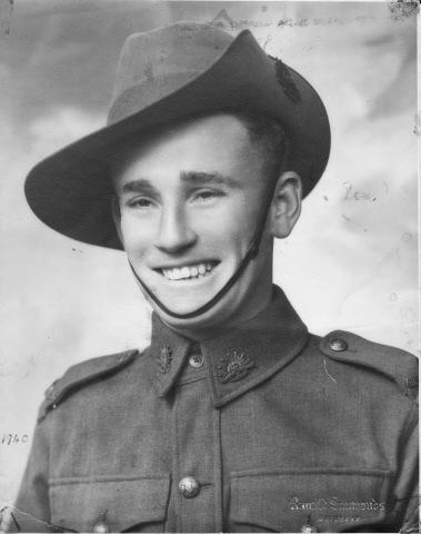 Don in 1942