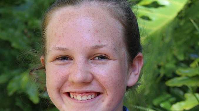 Ellie McInerney