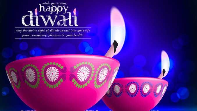 Diwali 2015 Indian Festival Of Lights