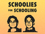 A Do Good story about 2 teenagers & schoolies