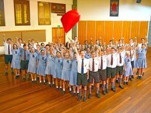 Downlands College musical to showcase depth of talent