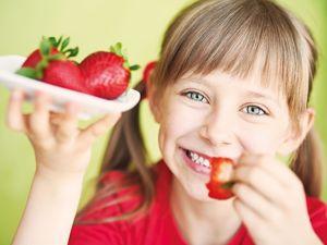 PEACH health lifestyle program for Toowoomba families
