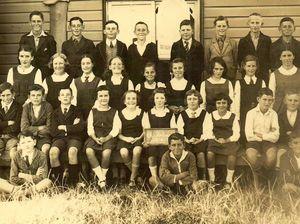 St Finbarr's reunion at Byron Bay celebrates 100 years