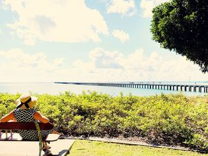 11 awesome things to do in Hervey Bay
