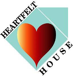 Heartfelt House