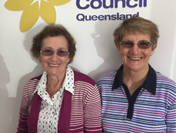 Daffodil volunteers ready to bring sea of yellow to Sunshine Coast Hinterland