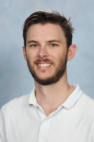 NDSHS teacher nominated for Education HQ award