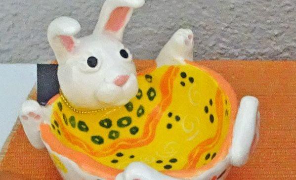 Buderim Craft Cottage Easter Fair