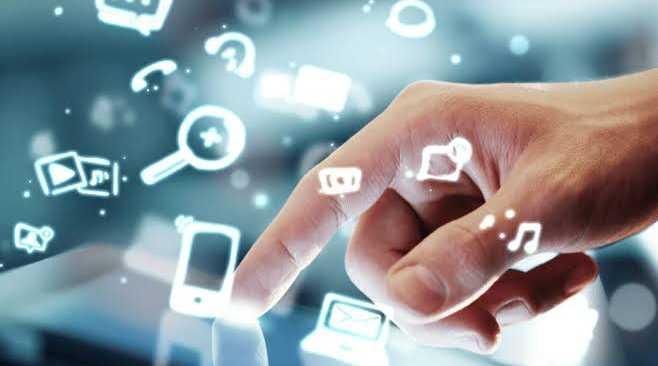 The perils of digital communication