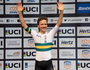 Paralympian saves lives through virtual Tour de France