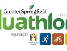 Road Closures | Greater Springfield Duathlon